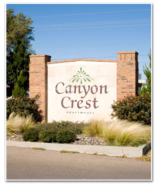 Canyon Crest Village Apartments Riverside Ca Reviews